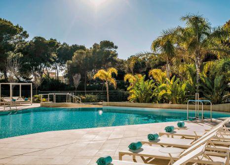 Hotel Iberostar Selection Llaut Palma günstig bei weg.de buchen - Bild von DERTOUR
