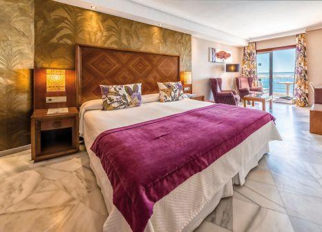 Hotelzimmer im Hotel Balcón de Europa günstig bei weg.de
