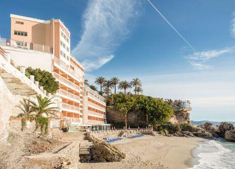 Hotel Balcón de Europa günstig bei weg.de buchen - Bild von DERTOUR