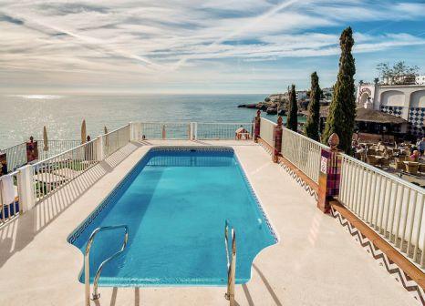 Hotel Balcón de Europa 2 Bewertungen - Bild von DERTOUR