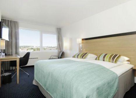 Anker Hotel günstig bei weg.de buchen - Bild von DERTOUR