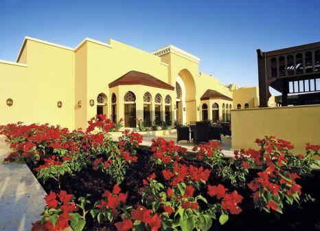 Hotel Iberotel Miramar Al Aqah Beach Resort günstig bei weg.de buchen - Bild von DERTOUR