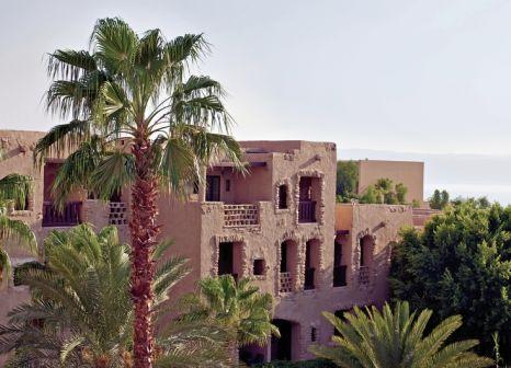 Hotel Mövenpick Resort & Spa Dead Sea in Totes Meer & Umgebung - Bild von DERTOUR