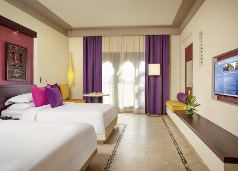 Hotelzimmer im Salalah Rotana Resort günstig bei weg.de