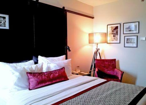 Cinema Hotel günstig bei weg.de buchen - Bild von DERTOUR