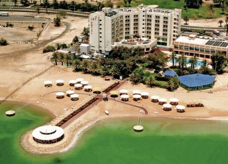 Hotel Lot Spa 19 Bewertungen - Bild von DERTOUR