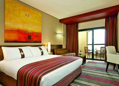 Hotelzimmer im Holiday Inn Resort Dead Sea günstig bei weg.de