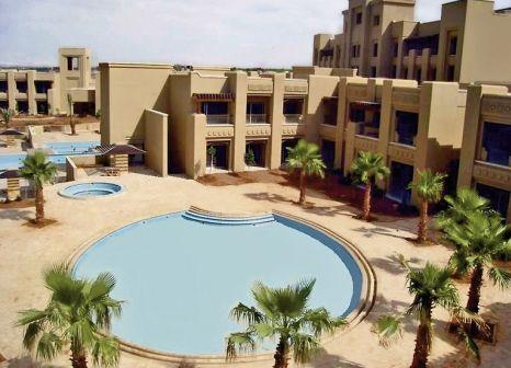Hotel Holiday Inn Resort Dead Sea günstig bei weg.de buchen - Bild von DERTOUR