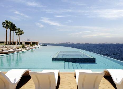 Hotel Burj Al Arab Jumeirah 8 Bewertungen - Bild von DERTOUR