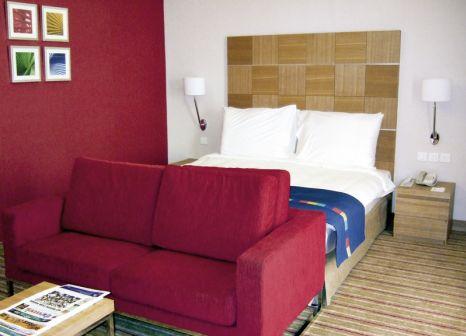 Hotelzimmer im Park Inn by Radisson Muscat günstig bei weg.de