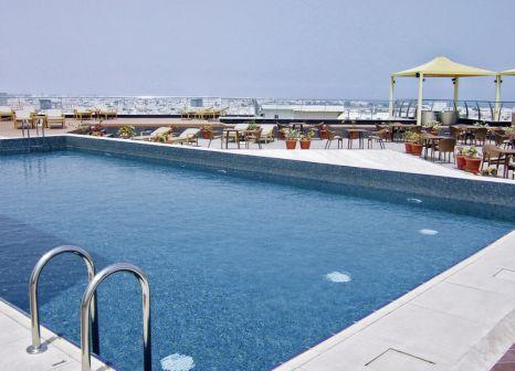 Hotel Park Inn by Radisson Muscat in Oman - Bild von DERTOUR