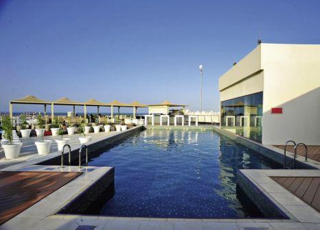 Hotel Park Inn by Radisson Muscat 1 Bewertungen - Bild von DERTOUR