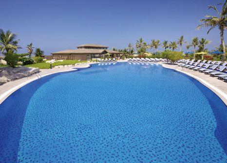 Hotel Hilton Al Hamra Beach & Golf Resort 121 Bewertungen - Bild von DERTOUR
