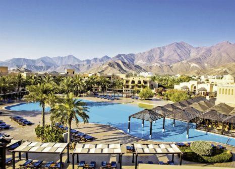 Hotel Iberotel Miramar Al Aqah Beach Resort 158 Bewertungen - Bild von DERTOUR
