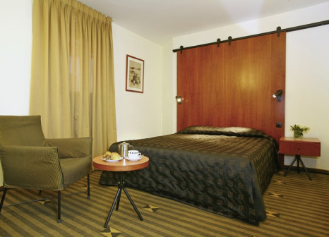 Cinema Hotel 8 Bewertungen - Bild von DERTOUR