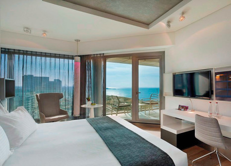 Hotel Isrotel Royal Beach Tel Aviv in Tel Aviv & Umgebung - Bild von DERTOUR
