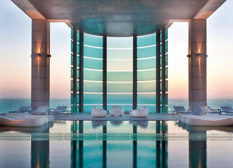 Hotel Isrotel Royal Beach Tel Aviv 1 Bewertungen - Bild von DERTOUR