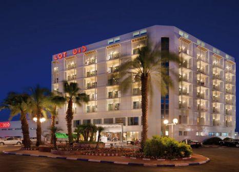 Hotel Lot Spa günstig bei weg.de buchen - Bild von DERTOUR