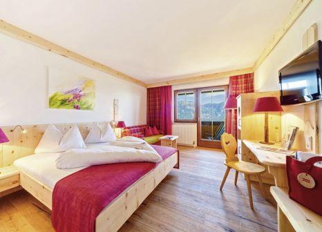 Hotelzimmer im Natur- und Wellnesshotel Höflehner günstig bei weg.de