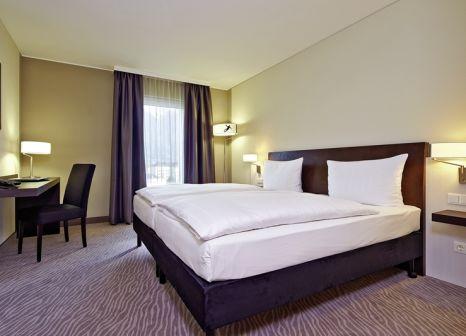 Hotel Ramada Innsbruck Tivoli 25 Bewertungen - Bild von DERTOUR