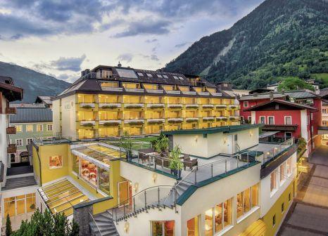 Hotel Norica Therme günstig bei weg.de buchen - Bild von DERTOUR