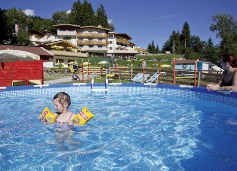 Hotel Berghof 19 Bewertungen - Bild von DERTOUR