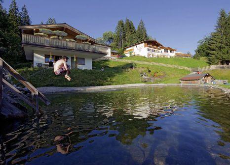 Hotel Berghof in Nordtirol - Bild von DERTOUR