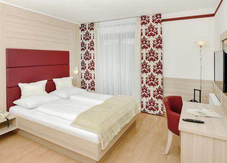 Hotel Kogler's Pfeffermühle 5 Bewertungen - Bild von DERTOUR