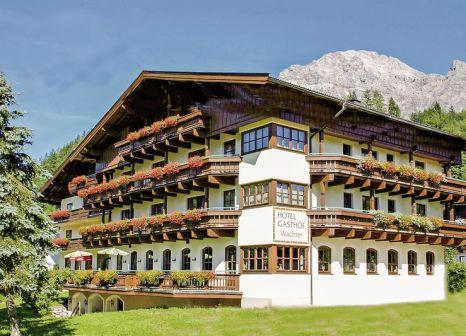 Hotel Wachter günstig bei weg.de buchen - Bild von DERTOUR