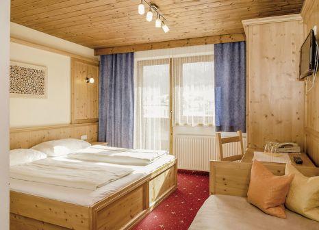 Hotel Wachter 22 Bewertungen - Bild von DERTOUR