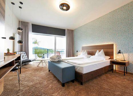 Hotelzimmer im Parkhotel Pörtschach günstig bei weg.de