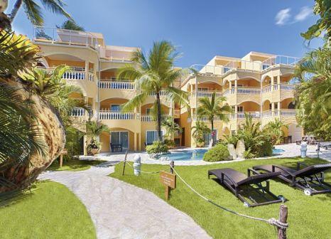 Hotel Villa Taina in Nordküste - Bild von DERTOUR