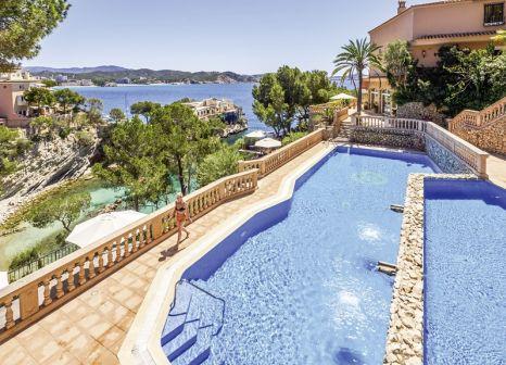 Hotel Petit Cala Fornells günstig bei weg.de buchen - Bild von DERTOUR