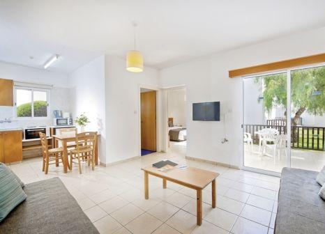 Hotelzimmer im Akti Beach Village Resort günstig bei weg.de