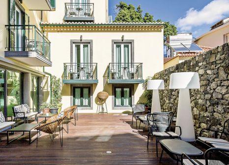 Castanheiro Boutique Hotel günstig bei weg.de buchen - Bild von DERTOUR