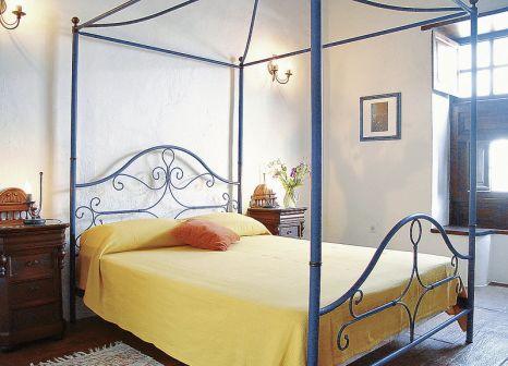 Hotel Finca Isabel in Lanzarote - Bild von DERTOUR