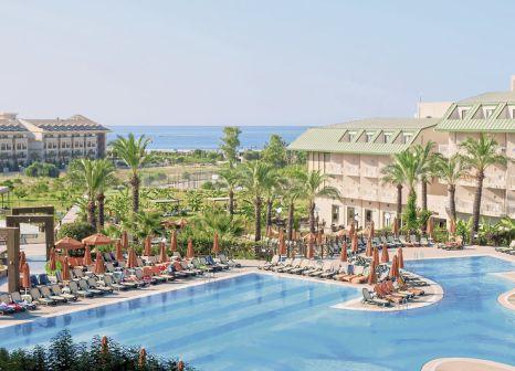 allsun Hotel Novum Garden Side 652 Bewertungen - Bild von DERTOUR