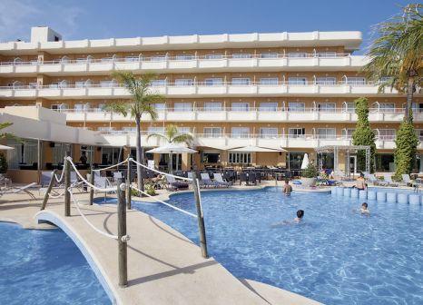 Hotel JS Alcudi Mar günstig bei weg.de buchen - Bild von DERTOUR