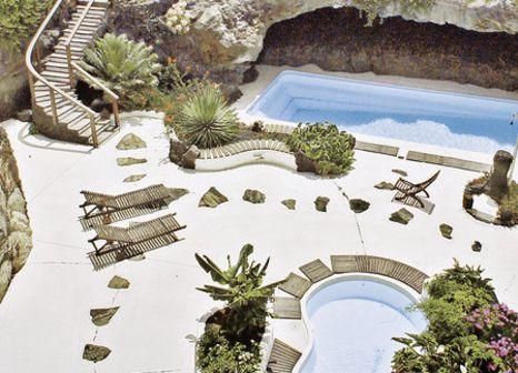 Hotel Finca Isabel günstig bei weg.de buchen - Bild von DERTOUR