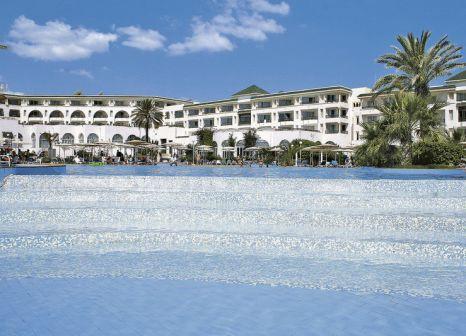 Hotel El Mouradi Palm Marina 64 Bewertungen - Bild von DERTOUR