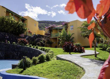 Hotel La Caleta Apartamentos in La Palma - Bild von DERTOUR