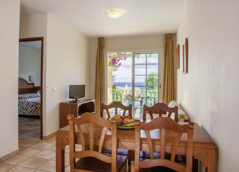 Hotelzimmer im La Caleta Apartamentos günstig bei weg.de