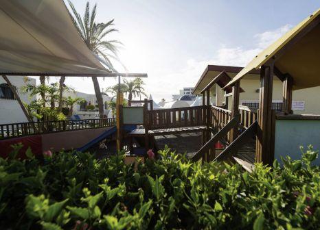 Hotel HD Parque Cristobal Tenerife günstig bei weg.de buchen - Bild von DERTOUR