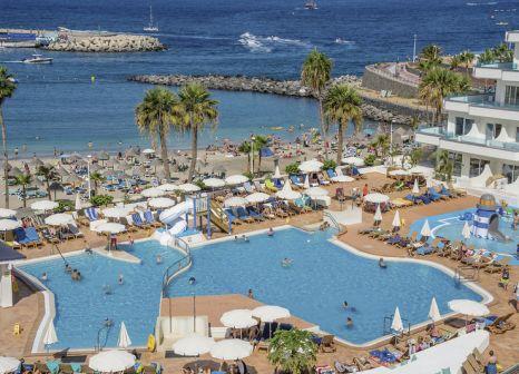 HOVIMA La Pinta Beachfront Family Hotel 20 Bewertungen - Bild von DERTOUR