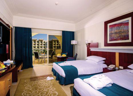 Hotelzimmer im Serenity Fun City Resort günstig bei weg.de