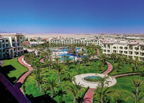 Hotel Serenity Fun City Resort in Rotes Meer - Bild von DERTOUR