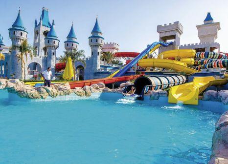 Hotel Serenity Fun City Resort 219 Bewertungen - Bild von DERTOUR
