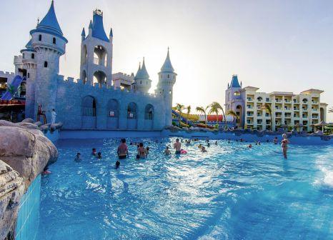 Hotel Serenity Fun City Resort günstig bei weg.de buchen - Bild von DERTOUR