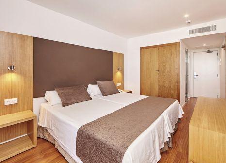 Hotelzimmer im Principe günstig bei weg.de