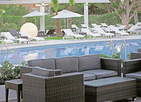 Hotel Caballero 443 Bewertungen - Bild von DERTOUR